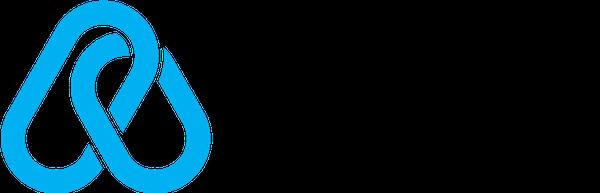 AppBind Logo