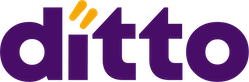 DITTO-LOGO-C-no-tag-FINAL-x1