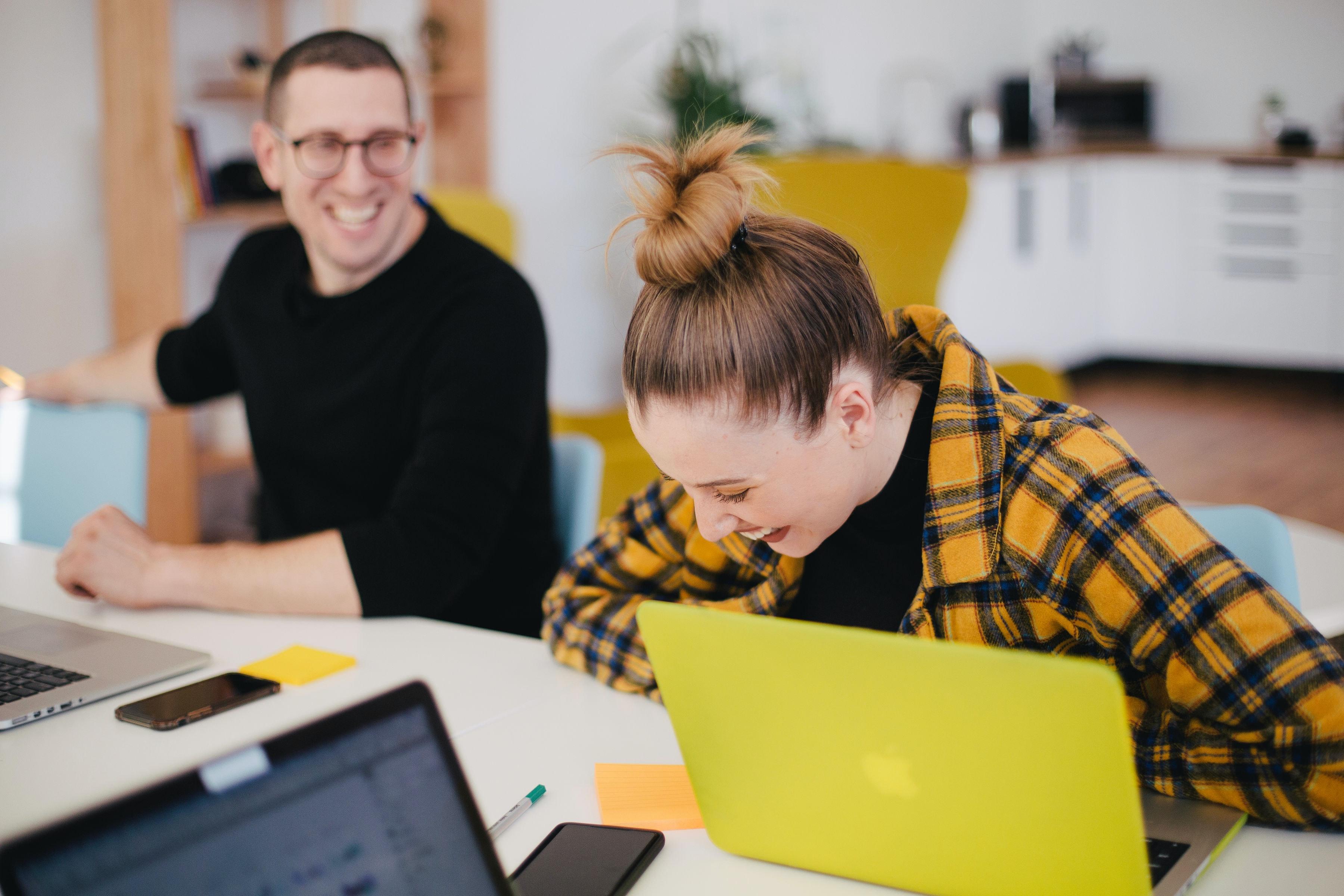 Work Management Platform benefits